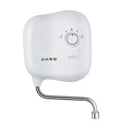 Anku Hot Sales Wall Mounted Hand Wash Basin Instant Electric 인덕션 워터 히터