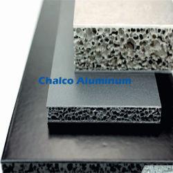ألومنيوم /Aluminium عزم أنابيب زبد