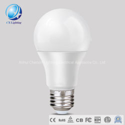 Home Lighting ПК+Al лампы светодиодные лампы конструкции 5W 7W 9W 12W 15W 18Вт E27 светодиодная лампа