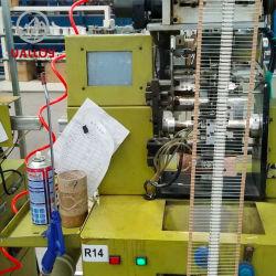 Fabriqué en Chine Knp série - 3W 5ohm Résistances bobinées fixes +-0,05 %