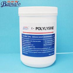 Все природные консерванты E-Moisturizer Polylysine для ухода за лицом