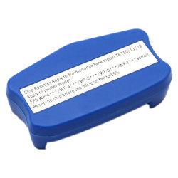 Chip Resetter per T6716 per Epson Wf-C5790A/C5790c/C5290A