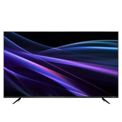 """43"""" prix d'usine TV à écran plat TV LED Produits Accessoires de voiture"""