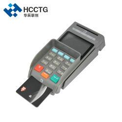 Pinpad Smart Connect Smart Contact Système Windows+lecteur de carte sans contact NFC Z90PD