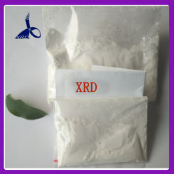 Fungicida Boscalid de fábrica com o Melhor Preço: CAS 188425-85-6