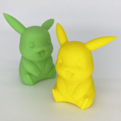 Spielzeug Prototyp Industrieform Design hohe Präzision Nylon PLA ABS Resin 3D Druckservice