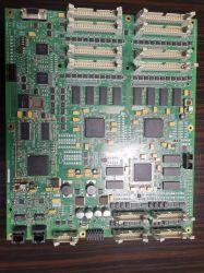 Casino Equipments slot Machine PCBA componenti elettronici