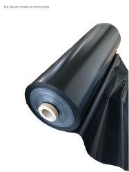 産業用の静電気防止 PTFE テフロンコーティンググラスファイバファブリック