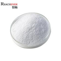 La vitamina C de grado alimenticio en polvo, con el mejor precio (ácido ascórbico)