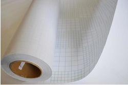 야외 광고용 냉층 필름/접착식 보호 필름/투명 필름