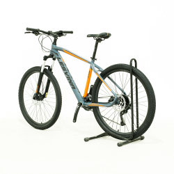 China Herrenfahrrad Mountainbike Sport Aluminium MTB Fahrrad MTB