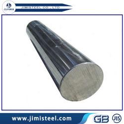 Stahl rollte runder Stab-Maschinen-Polnisch-Stahlstab Mirrior Stahloberfläche des Stahl-4140
