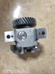 400915-00020/65.05100-6042 Doosan De12tis da Bomba de Óleo do Motor para a Daewoo Escavadeira/autocarro/peças do veículo
