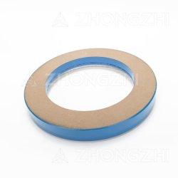 Ancora Resin-Bond Diamond Squraing колеса с водой