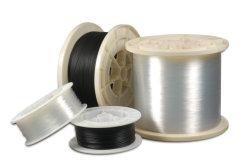 中国メーカー PMMA プラスチック光ファイバー、高価格