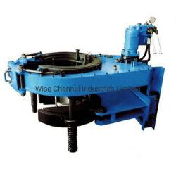 Gute Qualität Tq245, welche die Hydraulikanlage-Zangen verwendet im Ölfeld umkleidet