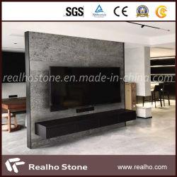 Flexible Super-Thin Carillas de piedra para la decoración y revestimiento de pared//armario/baño/cocina