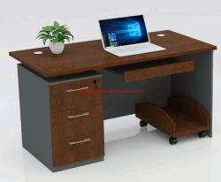 [هيغقوليتي] جديد تصميم حديثة بسيطة مكسب مدرسة يعيش غرفة طاولة لأنّ [هوم وفّيس]