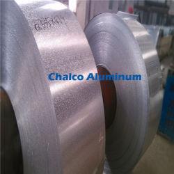 Stucco 알루미늄 시트 코일 공급업체
