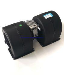 Вентилятор испарителя кондиционера по шине CAN Spal электровентилятора системы охлаждения 009-B40 Vll-22, H11-001-287, 11115102A