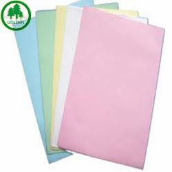 Documento di carta dell'ncr /Carbonless del laminatoio della Cina per stampa Banca/dell'ufficio