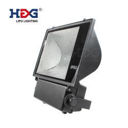 Lipu IP65 Wasserdichtes HID Mh HPS Flutlicht 400W