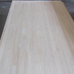 legname del pino di 12mm 18mm Radiata della scheda della giuntura della barretta