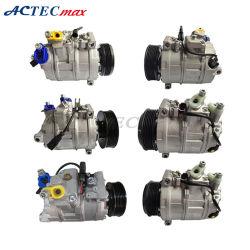 Заводская автоматическая система кондиционирования воздуха Автокомпрессор кондиционера Цена для всех Автомобили