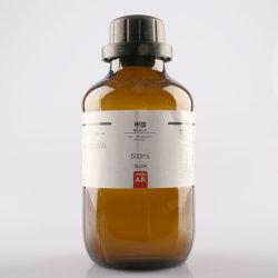 Preise Für Chemische Reagenzien 67-56-1 99,9% Ethanol