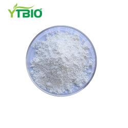 El extracto de semilla de Ghana CAS 56-69-9 5-Hydroxytryptophan 5-HTP en polvo
