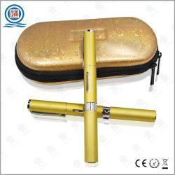 Nouveaux produits pour 2013 Pas de flamme e-cigarette Kit EGO-W