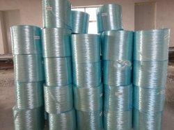 석고 처마 장식을 만들기를 위한 유리 섬유/섬유유리