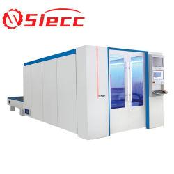La Chine de 15 ans Factory Ce 6090 de la FDA 80W 100W 130W Machine de découpe laser CNC