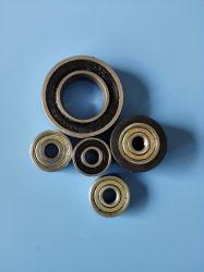 Anel de carboneto de tungsténio com melhor desempenho