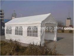 La qualité de bâche en PVC de haute tentes,bateaux,ruck couvrir