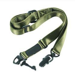 新しいTactical Green Multi Mission Sling System Hunting Carry Lifting Belt、Hunting Airsoftgun OnlyのためのGood