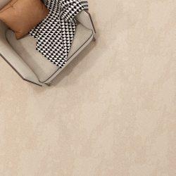 전문 공급업체 폴리프로필렌 모듈식 상업용 사무실 카펫 타일
