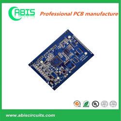 2oz 구리 두께 PCB 인쇄 회로 기판, TG 높음 170 94V0 PCBA 어셈블리