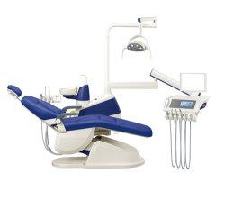 Высокое качество, утвержденном CE стоматологическая стоматологическая блока питания