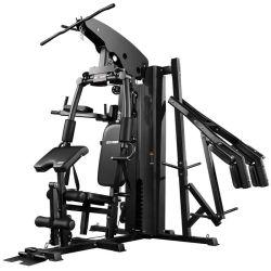 다기능 가정용 체육관 장비 베스트 셀러