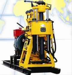 Yugongのブランドの鋭いコア機械石訓練装置