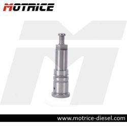 日産のためのP Type 134101-1420 Zexel Diesel Nozzle Plunger