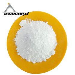 El Óxido de Zinc El zinc de ZnO blanco para goma y pintura