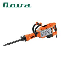 Herramientas eléctricas ideal de concreto reforzado herramienta martillo rompedor