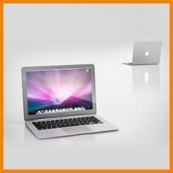 Venda por grosso de novo a Ppl Mjvm Ar Acbok M2CH/a I5 Ultraboo 11,6 Mini-Mac SO Ultrabok Ultrabok portátil de escritório