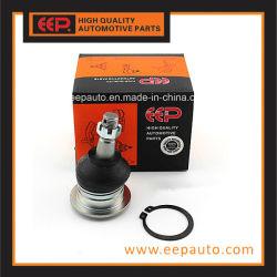 Auto Ball Joint für Toyota Hilux Vigo Kun15 43310-09015