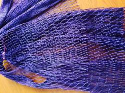 タイトな Knot ナイロンマルチフィラメント・フィッシング製品