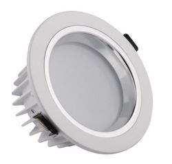 Weißes Dimmable SMD Downlights 30W LED Downlight