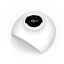 Gel Quick Dry Polonês poderoso 84W LED Lâmpada de pregos para Manicure Salão de Beleza Use