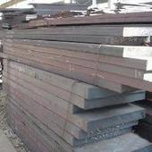 プラスチック型の鋼鉄618型鋼鉄用具鋼鉄